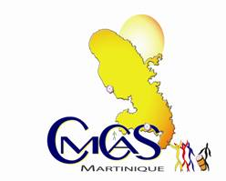 CMCAS de la Martinique